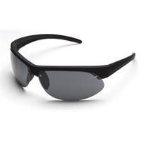Belletti Blt-28 Unisex Güneş Gözlüğü