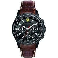 Ferrari 830045 Erkek Kol Saati