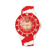 Ice Watch Iw Sibswrd Unisex Kol Saati