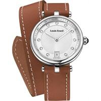 Louis Erard 11810Aa11dt Kadın Kol Saati