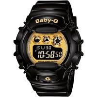 Casio Bg-1006Sa-1C Kadın Kol Saati