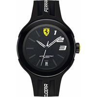 Ferrari 0830222 Erkek Kol Saati