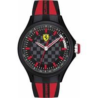 Ferrari 0840002 Erkek Kol Saati