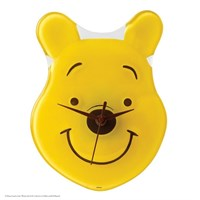 Disney Traditions Enesco Time For Something Sweet Winnie The Pooh Duvar Saati