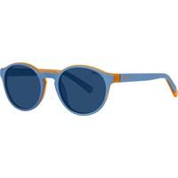 Slazenger 6395.C3 Unisex Güneş Gözlüğü