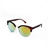 Di Caprio Dc1030d Kadın Güneş Gözlüğü
