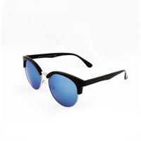 Di Caprio Dc1030e Kadın Güneş Gözlüğü