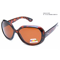 Di Caprio Dc756pb Kadın Güneş Gözlüğü