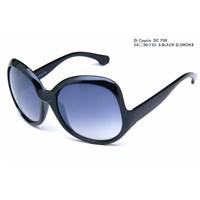 Di Caprio Dc709a Kadın Güneş Gözlüğü
