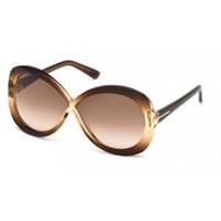 Tom Ford 226 Kadın Güneş Gözlüğü