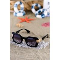 Silvio Monetti Kadın Güneş Gözlüğü Sm-1050R001
