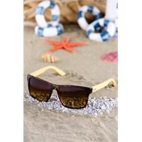 Silvio Monetti Kadın Güneş Gözlüğü Sm-1115R003