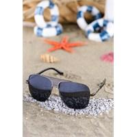 Silvio Monetti Kadın Güneş Gözlüğü Sm-2130R001