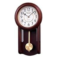 Seiko Clocks Qxc105b Duvar Saati