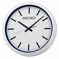 Seiko Clocks Qxa591w Duvar Saati