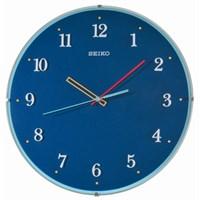 Seiko Clocks Qxa568l Duvar Saati