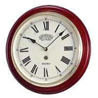 Seiko Clocks Qxa143b Duvar Saati
