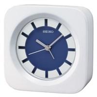 Seiko Clocks Qxe028l Masa Saati