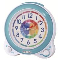 Seiko Clocks Qhk041l Masa Saati