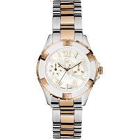 Guess Collection Gcx75003l1s Kadın Kol Saati