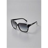 Dolce Gabbana Güneş Gözlüğü