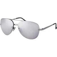 Paco Loren Pl108601 Unisex Güneş Gözlüğü