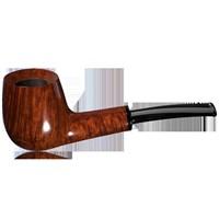 Vauen Ascot Pipo As1143