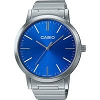 Casio Ltp-E118d-2Adf Kadın Kol Saati