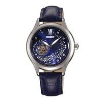 Orient Fdb0a009d0 Kadın Kol Saati