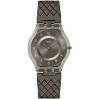 Swatch Sfm132ga Kadın Kol Saati