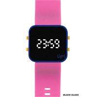 Upwatch Gblue&Pink Kol Saati