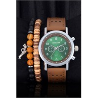 Armparty Coliseum Cls14arm255803 Erkek Kol Saati
