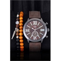 Armparty Coliseum Cls14arm26004 Erkek Kol Saati