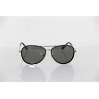 Mustang 1434 C1 59-15 Güneş Gözlüğü