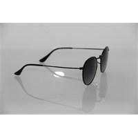 Optellı 2332 C4 Güneş Gözlüğü