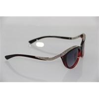 Romanson 15-Rs2003 C4 54-17 Güneş Gözlüğü