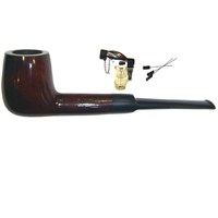 Dapper Pipes DP17FT Pipo