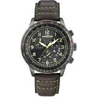 Timex T49895 Erkek Kol Saati