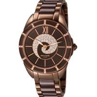 Pierre Cardin 105962F09 Kadın Kol Saati