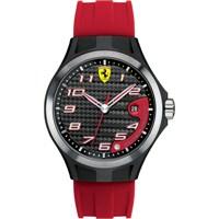 Ferrari 830014 Erkek Kol Saati