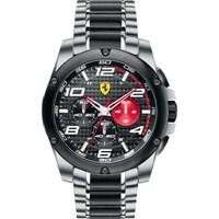 Ferrari 830032 Erkek Kol Saati