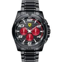 Ferrari 830037 Erkek Kol Saati