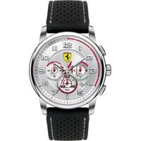 Ferrari 830064 Erkek Kol Saati