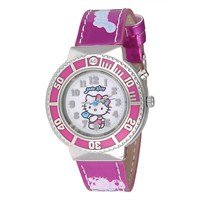 Hello Kitty HK-235 Çocuk Kol Saati