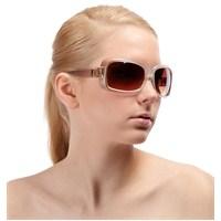 Eagle Eyes Ew1064-790-428-1 Uv400 Korumalı Kadın Güneş Gözlüğü