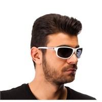 Vernissage Vp906byz Uv Korumalı Erkek Güneş Gözlüğü