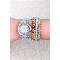 Armparty Exception Exc3arm141604 Kadın Kol Saati