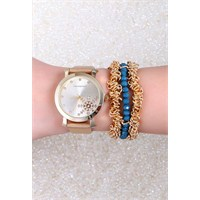 Armparty Exception Exc3arm201015 Kadın Kol Saati