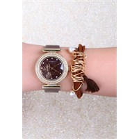 Armparty Exception Exc3arm204916 Kadın Kol Saati