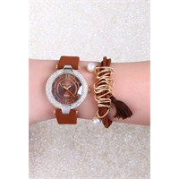 Armparty Exception Exc3arm141315 Kadın Kol Saati